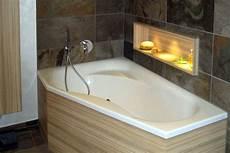 dusche beleuchtung led badbereich dusche wanne klocke gmbh