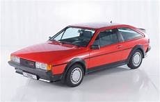 electric and cars manual 1986 volkswagen type 2 seat position control the mk2 the scirocco register