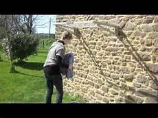 Etendoir A Linge Exterieur Mural S 233 Choir Mural Escamotable Mod 232 Le S