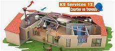 ks services 13 prix devis installation d une vmc