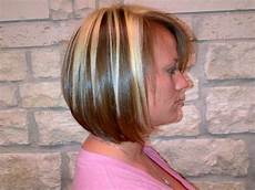 two tone bob hairstyles 26 amazing two tone hairstyles for pretty designs
