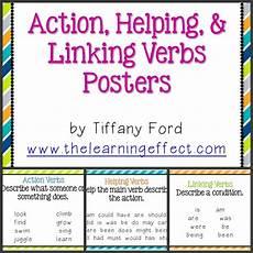 helping verbs vs linking verbs worksheet helping verbs vs linking verbs worksheets and helping