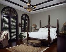 Home Decor Ideas For Couples by 10 Great Simple Bedroom Design Ideas For Couples