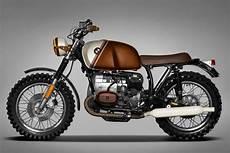 bmw retro motorrad bmw r45 custom by ton up garage
