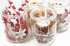 Weckgläser Deko Weihnachten - advent advent das glas es brennt fee ist mein name