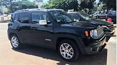 avis jeep renegade essence test jeep renegade 1 4 mu tiair 140 cv 12 12 avis 14 7