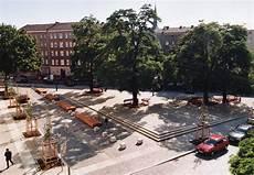 Malvorlagen Umweltschutz Berlin Berlin Lichtenberg Sanierungsbeauftragte Machleidt