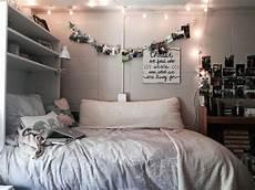 Bedroom Ideas Artsy by Image Result For Artsy Bedroom Inspo Drom Decor