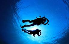 international free diving competition with skandalopetra to take place karpathos