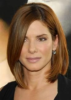 medium length haircuts 2012 hairstyles yourhairstyles free download medium length haircuts