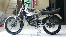 Modif Rx King Minimalis by Modifikasi Rx King Minimalis Part 6