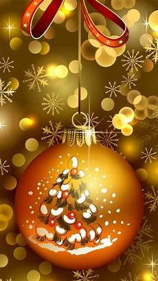 50 christmas hd wallpapers for iphone the wow style