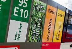 Conseils Achats Essence Diesel Que Choisir Le