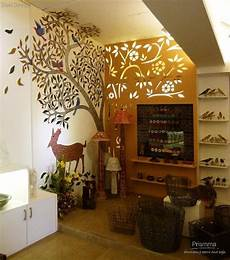Home Decor Ideas Shopping by 682 Best Ethnic Indian Home Decor Images On