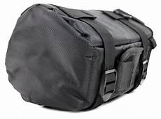 Water Resistant Protective Carry Travel by Black Protective Water Resistant Carry Bag For Sony Fe 70