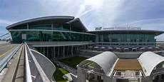 porto opo porto airport parking parkvia