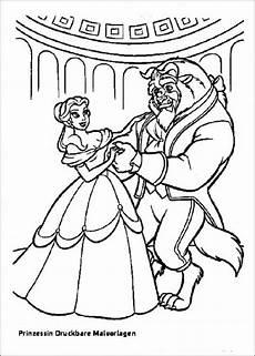 Malvorlagen Prinzessin Pdf Disney Princess Ausmalbilder Das Beste 21 Prinzessin