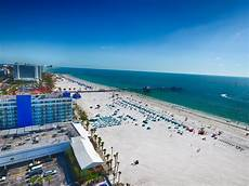 fabulous clearwater beach condo mandalay beach club