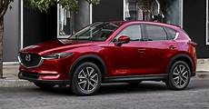 All New Mazda Cx 5 Malaysian Spec Cx 9 Could Arrive In