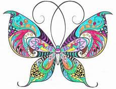Malvorlage Schmetterling Kostenlos Ausmalbild Schmetterling Kostenlos 187 Malvorlage