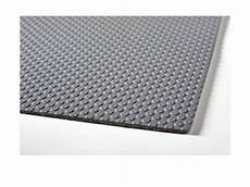 tappeti in gomma antiscivolo tappeti antiscivolo tappetini antiscivolo