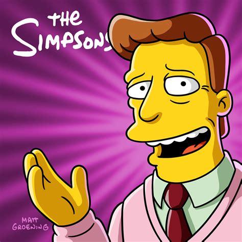 Simpsons Season 30 Episode 17