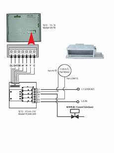 carrier infinity thermostat wiring diagram get free american standard furnace wiring diagram
