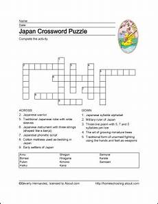 japanese elementary worksheets 19494 learn about japan with a free printables set japan for japan map activities