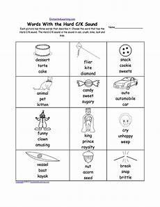 phonics worksheets c sound letter c alphabet activities at enchantedlearning com