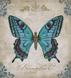 631 best l 225 minas de mariposas images pinterest butterflies decoupage paper and vintage images