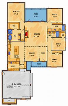 acadiana house plans simply stunning acadian house plan with split bedrooms