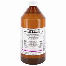wasserstoffperoxid l 246 sung 3 1000 ml apotheke at