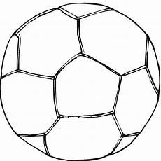 Fussball Malvorlagen Ausdrucken Malvorlagen Fur Kinder Ausmalbilder Fussball Kostenlos