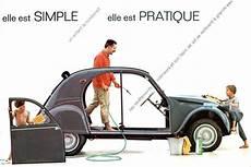 eigene wege ii autos oldtimer autos automobil