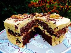 Krystina Cuisine G 226 Teau Au Chocolat Potiron