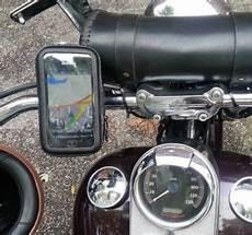 handyhalterung motorrad test handyhalterung motorrad motorrad headset test 2018