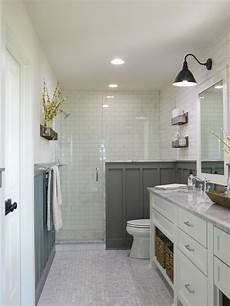 Decoration Ideas For Bathroom Small Bathroom Decorating Ideas Hgtv