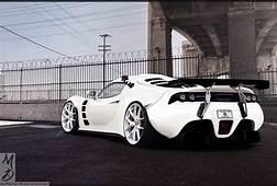 554 Best Cars Images On Pinterest  Dream Motosport
