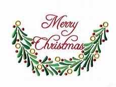 merry christmas fond d 233 cran hd arri 232 re plan 1920x1440 id 889297 wallpaper abyss