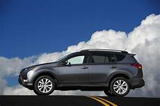 rav4 horsepower 2015 2015 toyota rav4 review ratings specs prices and