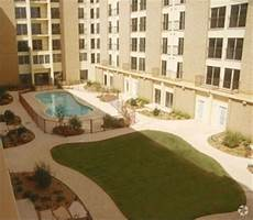 Lubbock Loft Apartments by Ulofts Apartments Rentals Lubbock Tx Apartments