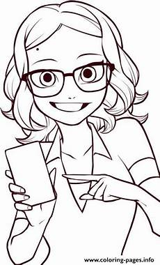 Miraculous Malvorlagen Free Coloring Pages Info Miraculous Ladybug Coloring Pages Alya