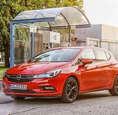 Neue Erdgasautos 2017 - die messe gibt ein wenig gas erdgasautos auf der iaa welt