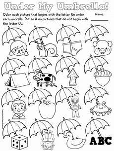 letter activity worksheets for preschoolers 23681 13 best images of worksheets for kindergarten c words 3 letter words worksheets kindergarten
