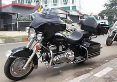 Kaisar Ruby Modif by Classic Bikers Shop Jual Moge Kaisar Ruby 250 Cc Custom