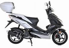 50cc viper moped buy direct bikes 50cc mopeds