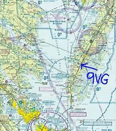 Virginia Aeronautical Chart Luther Vandross Aviation Chart