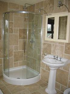 Shower Stall Ideas For A Small Bathroom Pin On Home Improvement