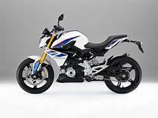 moto conducteur specialiste du materiel pour motard