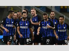 inter milan vs fiorentina